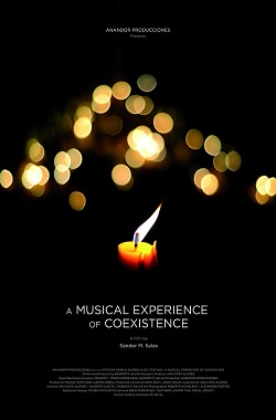 A Musical Experience of Coexistence