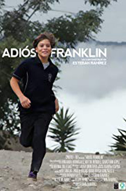 Adios Franklyn