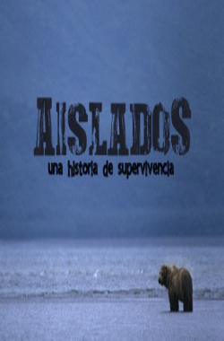 Isolated: a story of survival. Chapter 3: Cold islands