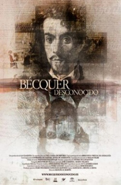 Unknown Bécquer