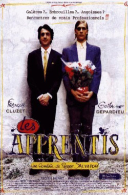 The apprentices