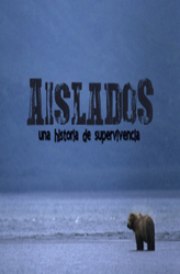 Isolated: a story of survival. Chapter 5: Inland islands