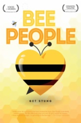 Bee people