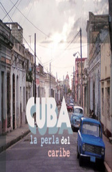 Cuba: the pearl of the Caribbean