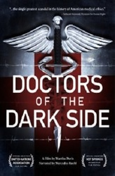 Doctors of the dark side