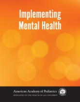 Depression. Implementing Mental Health Priorities in Practice