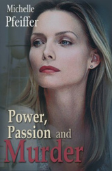Power, passion & murder, or, Tales from the Hollywood Hills: Natica Jackson