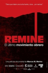 ReMine. The Last Working Class Movement