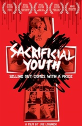 Sacrificial youth