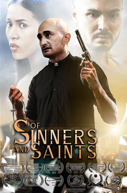 Of Sinners and Saints