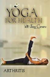 Yoga for health : Arthritis