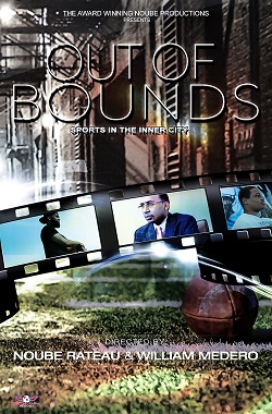 Out of bounds: sports in the inner city